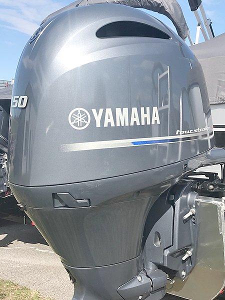 2019 G3 Boats Suncatcher V 322RC Nashville Marine-5