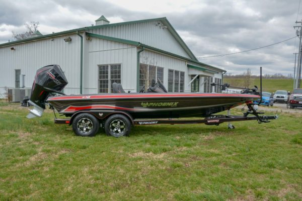 Nashville Marine Boats-20 PHX Bass Boat-1.jpg
