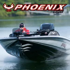 Phoenix Bass Boats