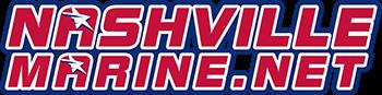 Nashville Marine