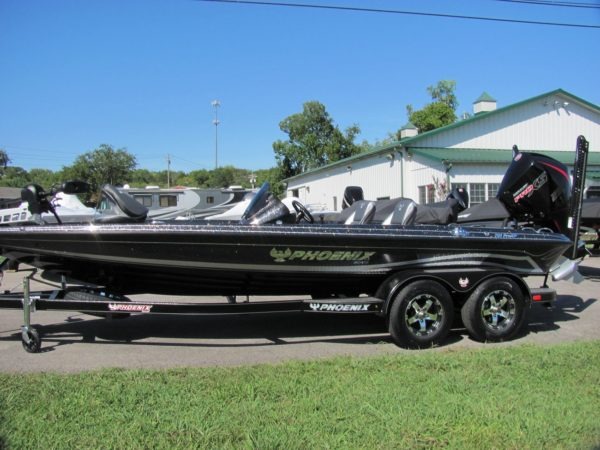 Nashville-Marine-Phoenix-Boats-721-4.jpg
