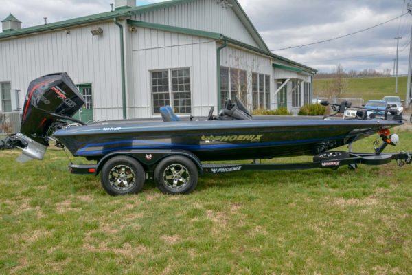 Nashville Marine Boats-Sportsman 920 Pro XP Bass Boat-11.jpg