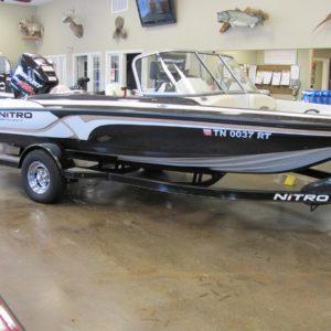Nashville-Marine-Nitro-Z7-2.jpg