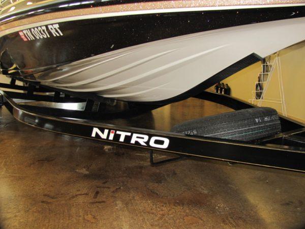 Nashville-Marine-Nitro-Z7-4.jpg