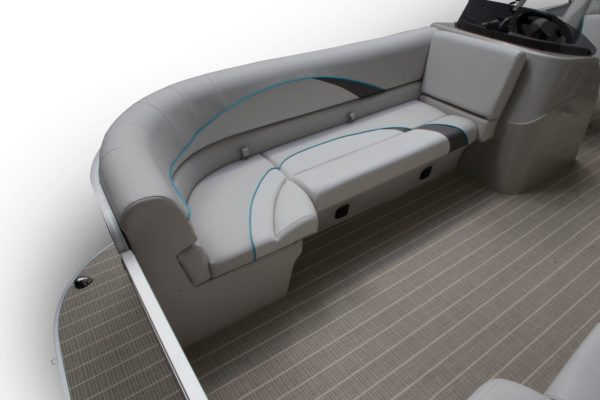 Nashville-Marine-2020-G3-Boats-Suncatcher-V20C-313-2.jpeg