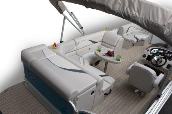 Nashville-Marine-2020-G3-Boats-Suncatcher-V20C-313-3.jpeg