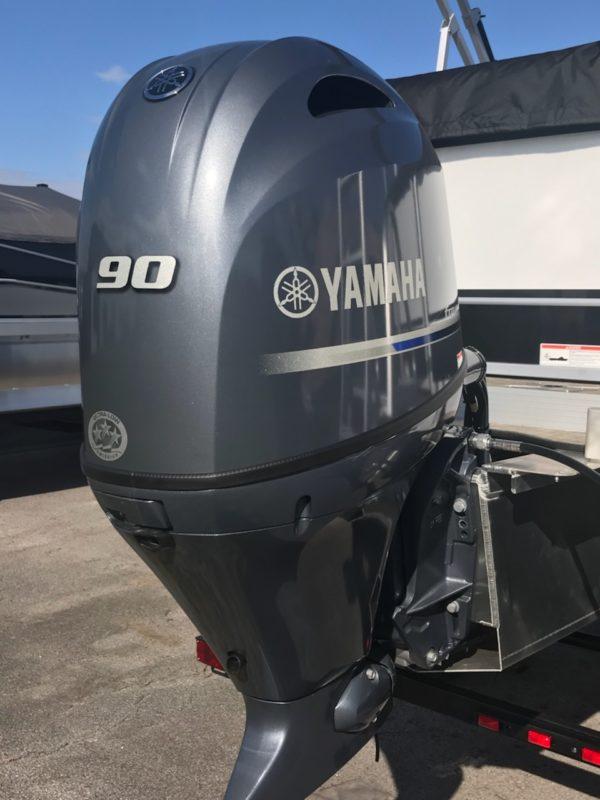 Nashville-Marine-2020-G3-Boats-Suncatcher-V20C-313-5.jpg