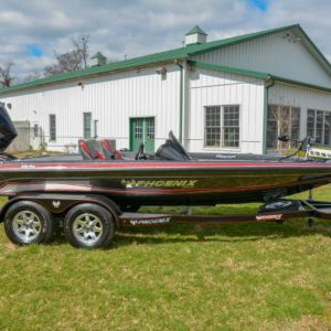 Nashville Marine Boats-819 Pro Bass Boat.jpg