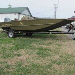 Nashville-Marine-G3-Boats-17SC-315-1.jpg