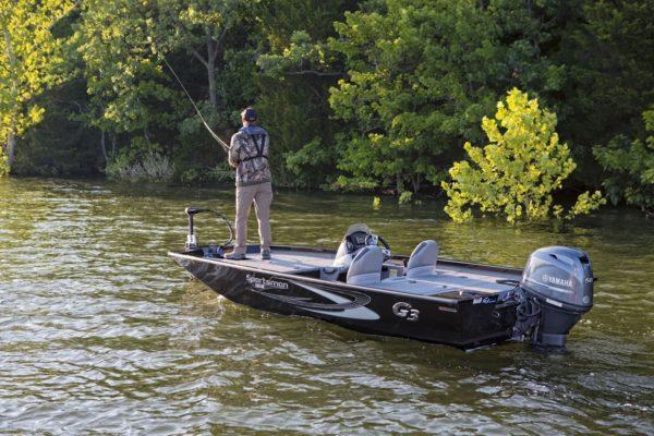 Nashville-Marine-G3-Boats-Sportsman-1610-319-1.jpg