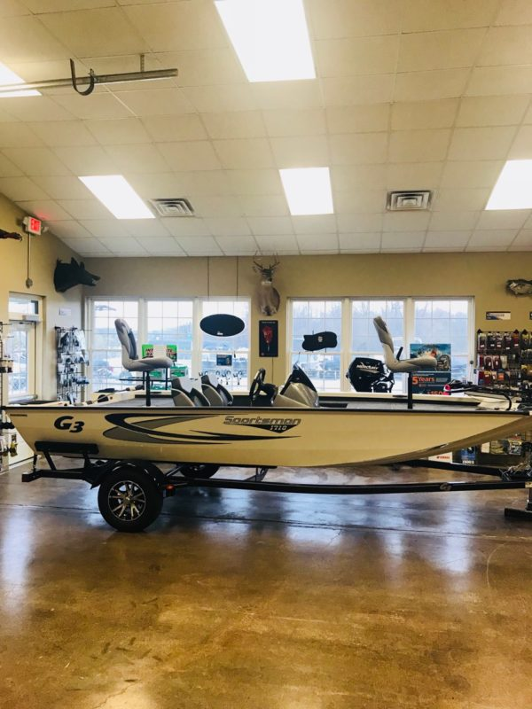 Nashville-Marine-G3-Boats-Sportsman-1710-320-1.jpg