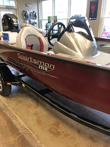 Nashville-Marine-G3-Sportsman-1710-330-2.jpg