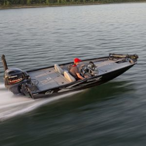 Nashville-Marine-G3-Sportsman-1710-331-1.jpg