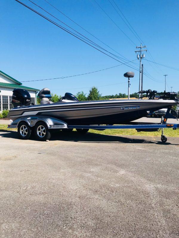 Nashville-Marine-Skeeter-FX20-1.jpg