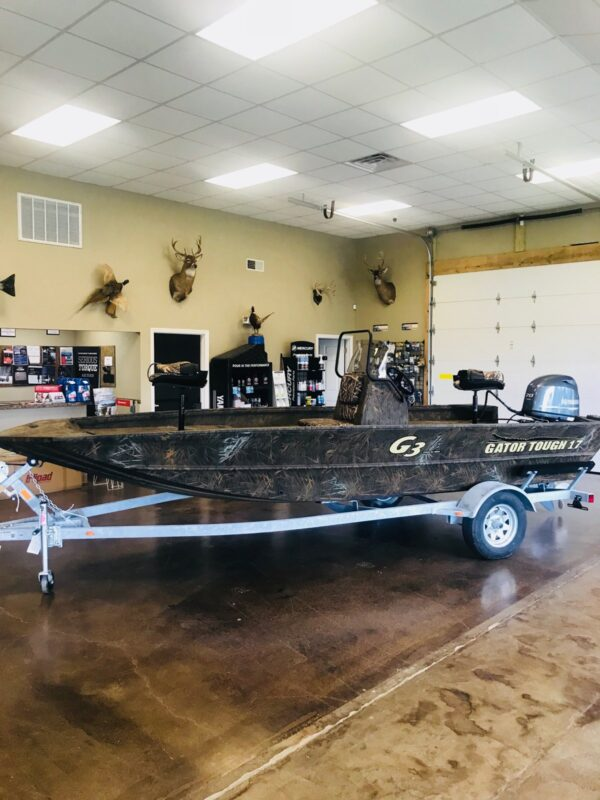 Nashville-Marine-G3-Boats-17CC-350-2.jpg