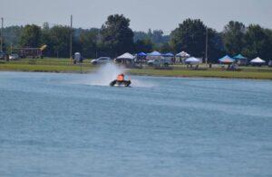 Nashville Marine - McMurray Racing 2020.jpg