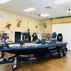 Nashville Marine-2021-Phoenix Boats-721 Pro XP-1.jpg