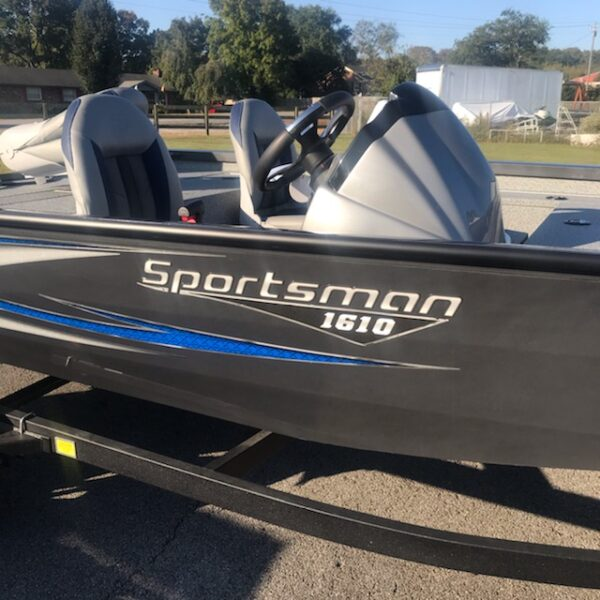 Nashville-Marine-G3-Boats-Sportsman-1610-354-1.jpg