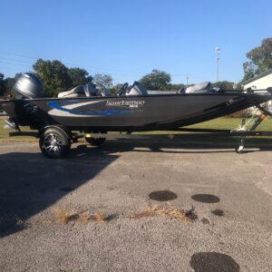 Nashville-Marine-G3-Boats-Sportsman-1610-354-2-1.jpg
