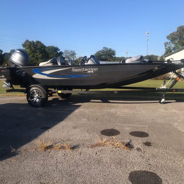 Nashville-Marine-G3-Boats-Sportsman-1710-PFX-355-3.jpg