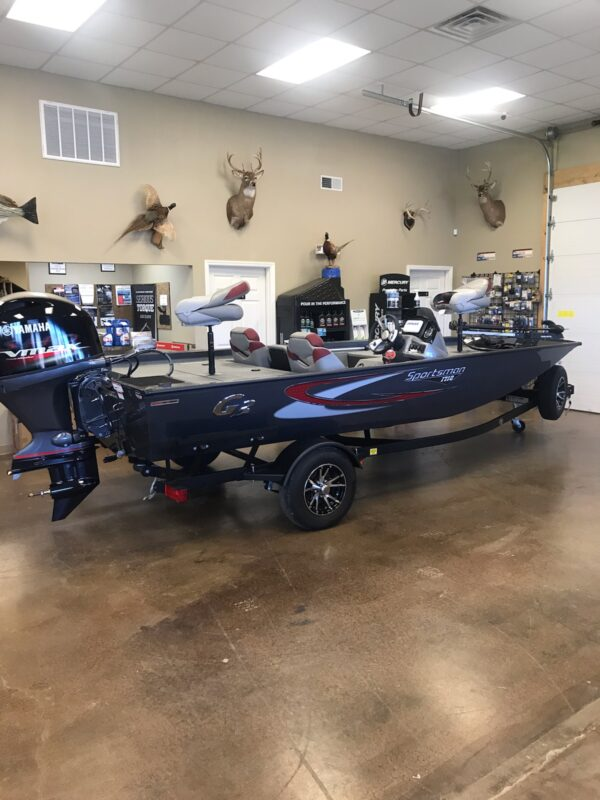Nashville Marine-G3 Boats-Sportsman 1710-1.jpg