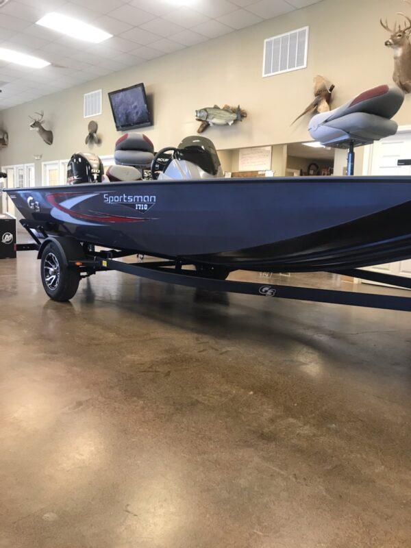 Nashville-Marine-G3-Boats-Sportsman-1710-2.jpg
