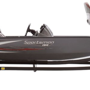 Nashville Marine-G3 Boats-Sportsman 1810 PFX-1.jpg