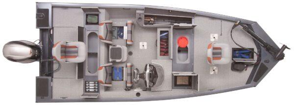 Nashville-Marine-G3-Boats-Sportsman-1810-PFX-3.jpg