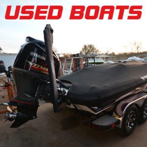 Used-Boats-Nashville-Marine-300x300