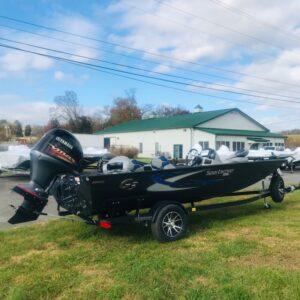 Nashville-Marine-G3-Boats-Sportsman-1710-PFX-366-1.jpg