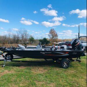 Nashville-Marine-G3-Boats-Sportsman-1710-PFX-367-1.jpg