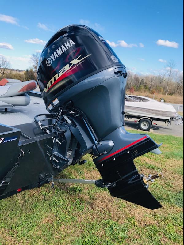 Nashville-Marine-G3-Boats-Sportsman-1710-PFX-367-9.jpg