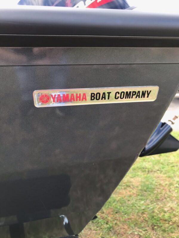 Nashville-Marine-G3-Boats-Sportsman-1810-365-10.jpg
