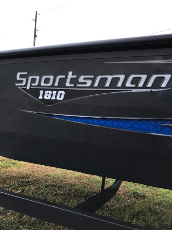 G3-Boats-Sportsman-1810-365-3.jpg