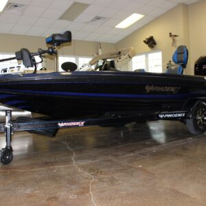 1 / 1 – Nashville Marine-Phoenix Boats 920 Elite-376-1.JPG