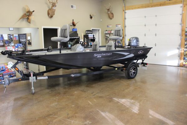Nashville-Marine-G3-Boats-Sportsman-1610-382-1.jpg