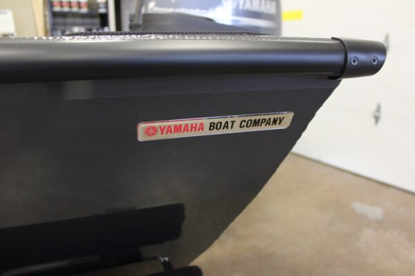 Nashville-Marine-G3-Boats-Sportsman-1610-382-3.jpg