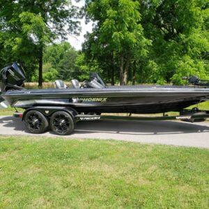 Nashville-Marine-Phoenix-Boats-21PHX-1.jpg