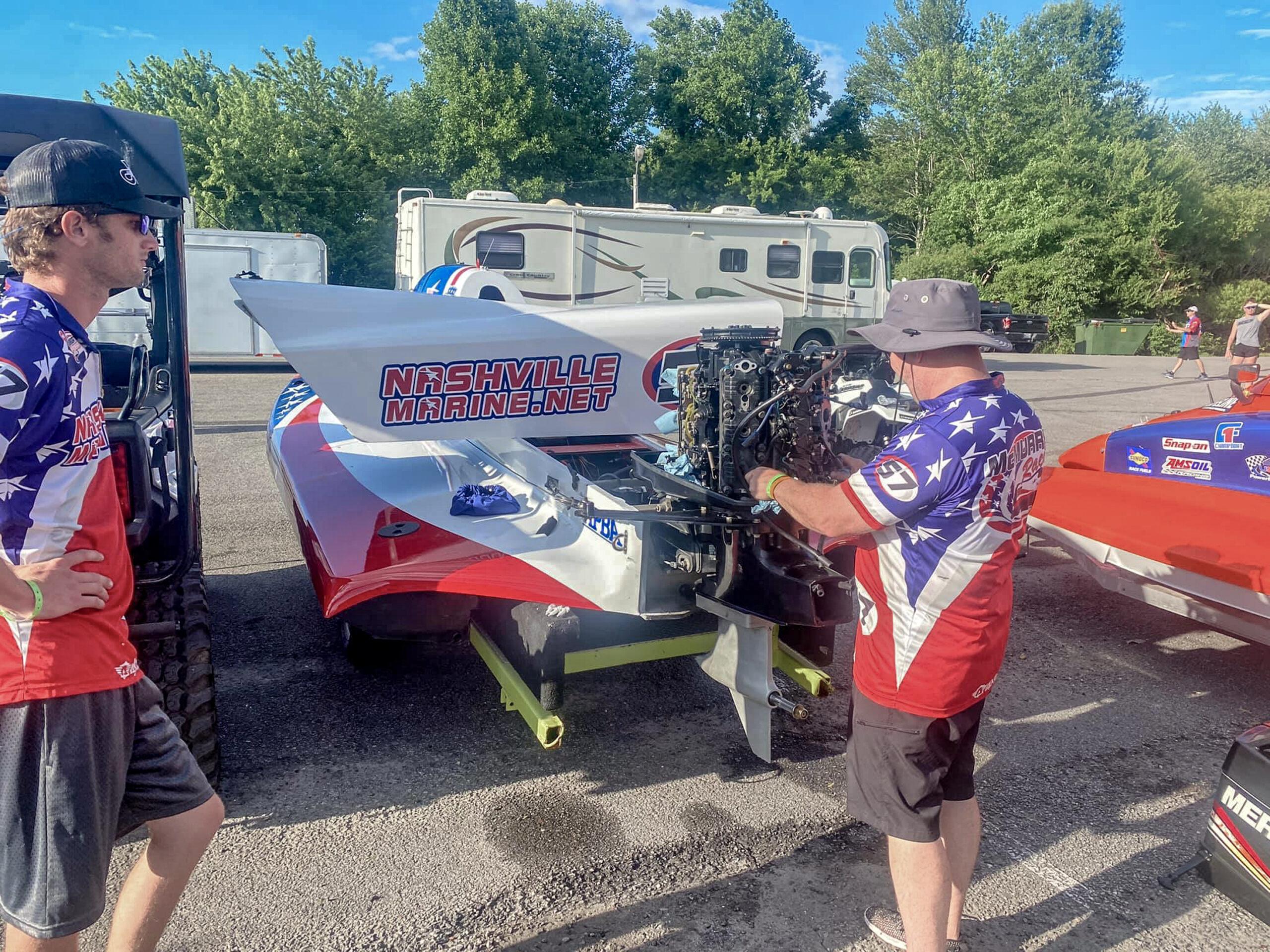McMurrary Racing - Nashvillemarine.com-3
