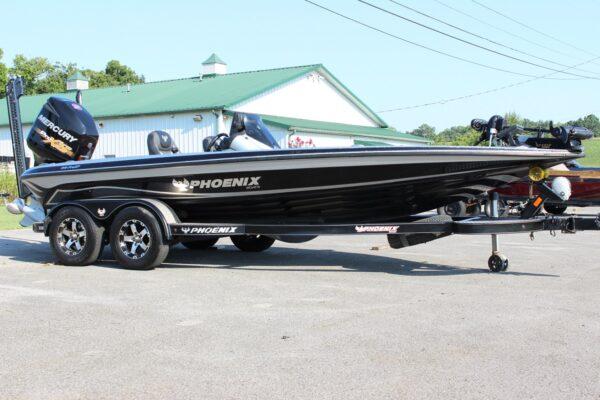 Nashville Marine-Phoenix Boats-919 Pro XP-UCTP16-1.JPG