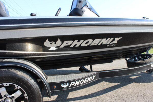 Nashville-Marine-Phoenix-Boats-919-Pro-XP-UCTP16-3.jpg