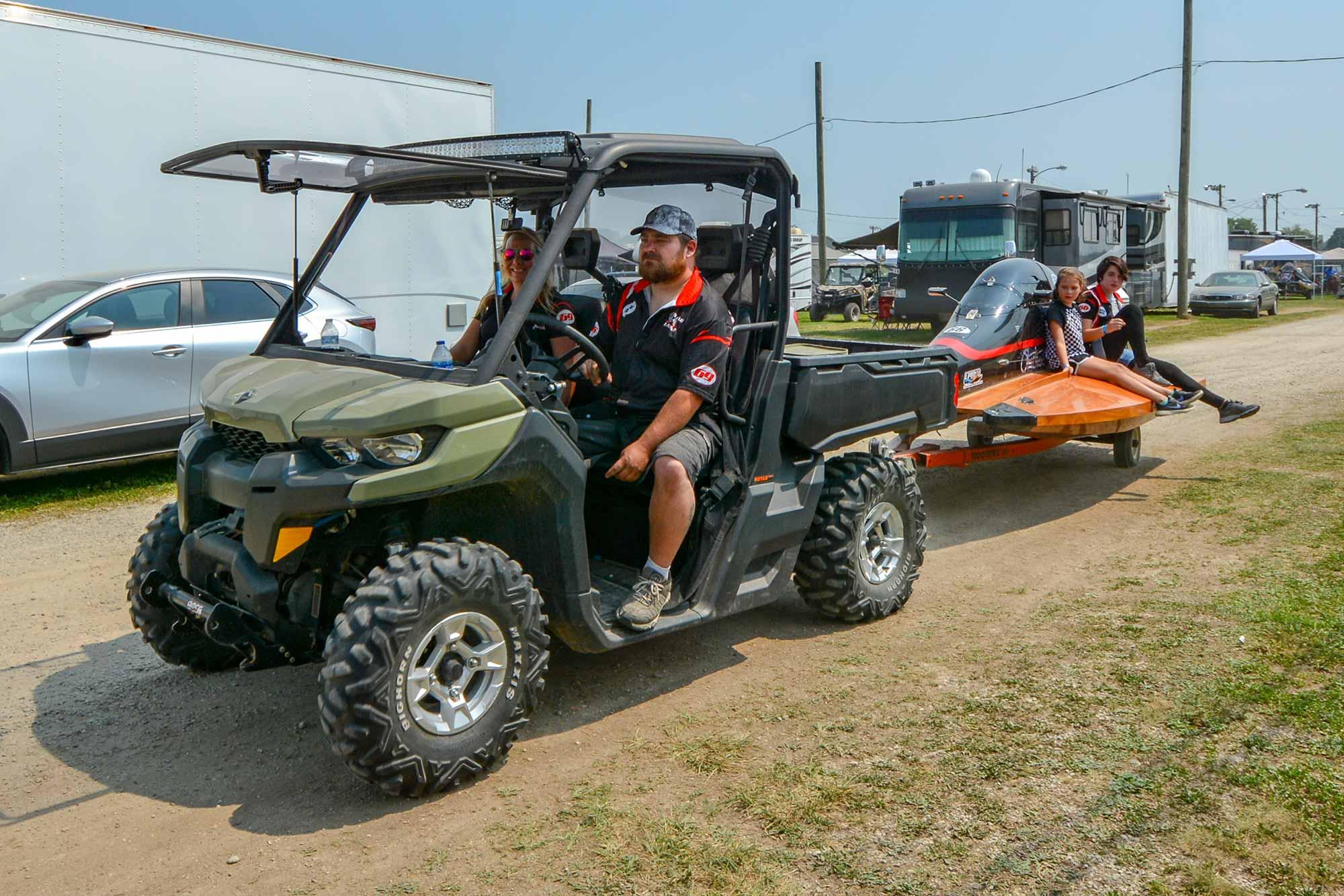 McM(urray-Racing-Nashvill-Marine-2021-Springfield-F1-Race-1
