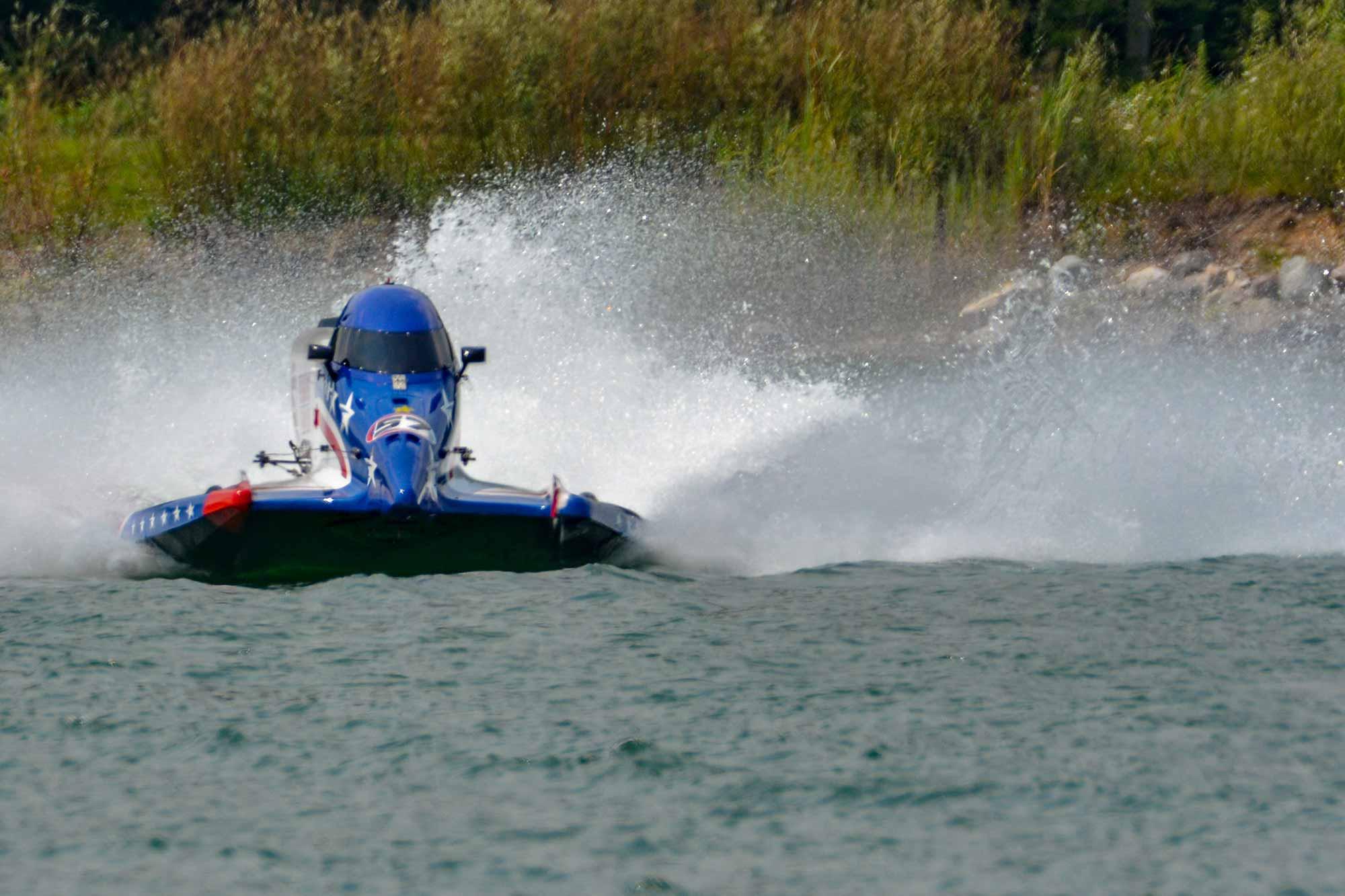 McMurray-Racing-Nashvill-Marine-2021-Springfield-F1-Race-10