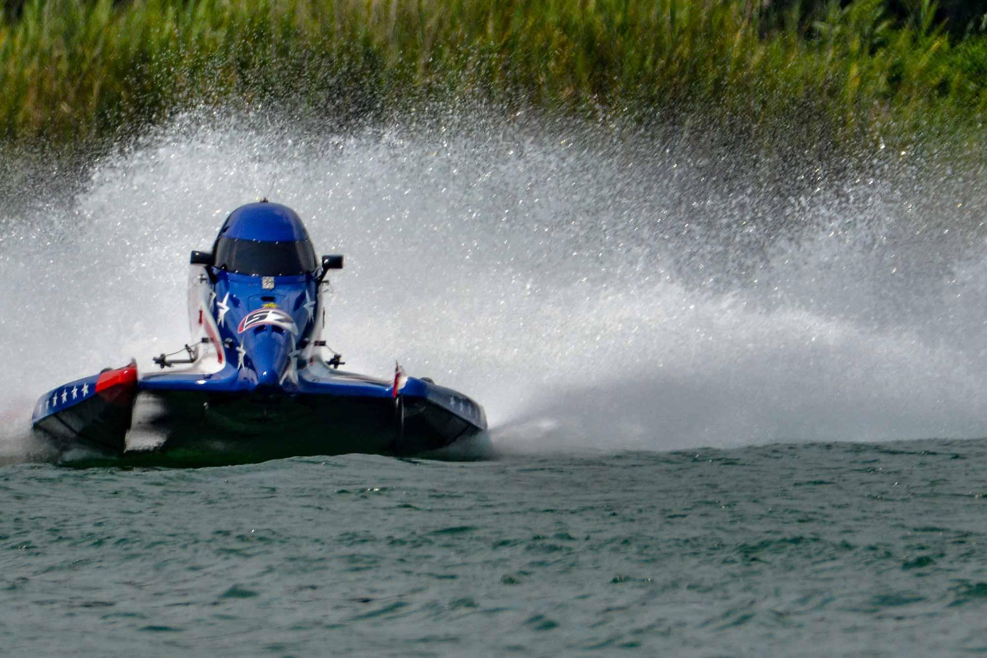 McMurray-Racing-Nashvill-Marine-2021-Springfield-F1-Race-13