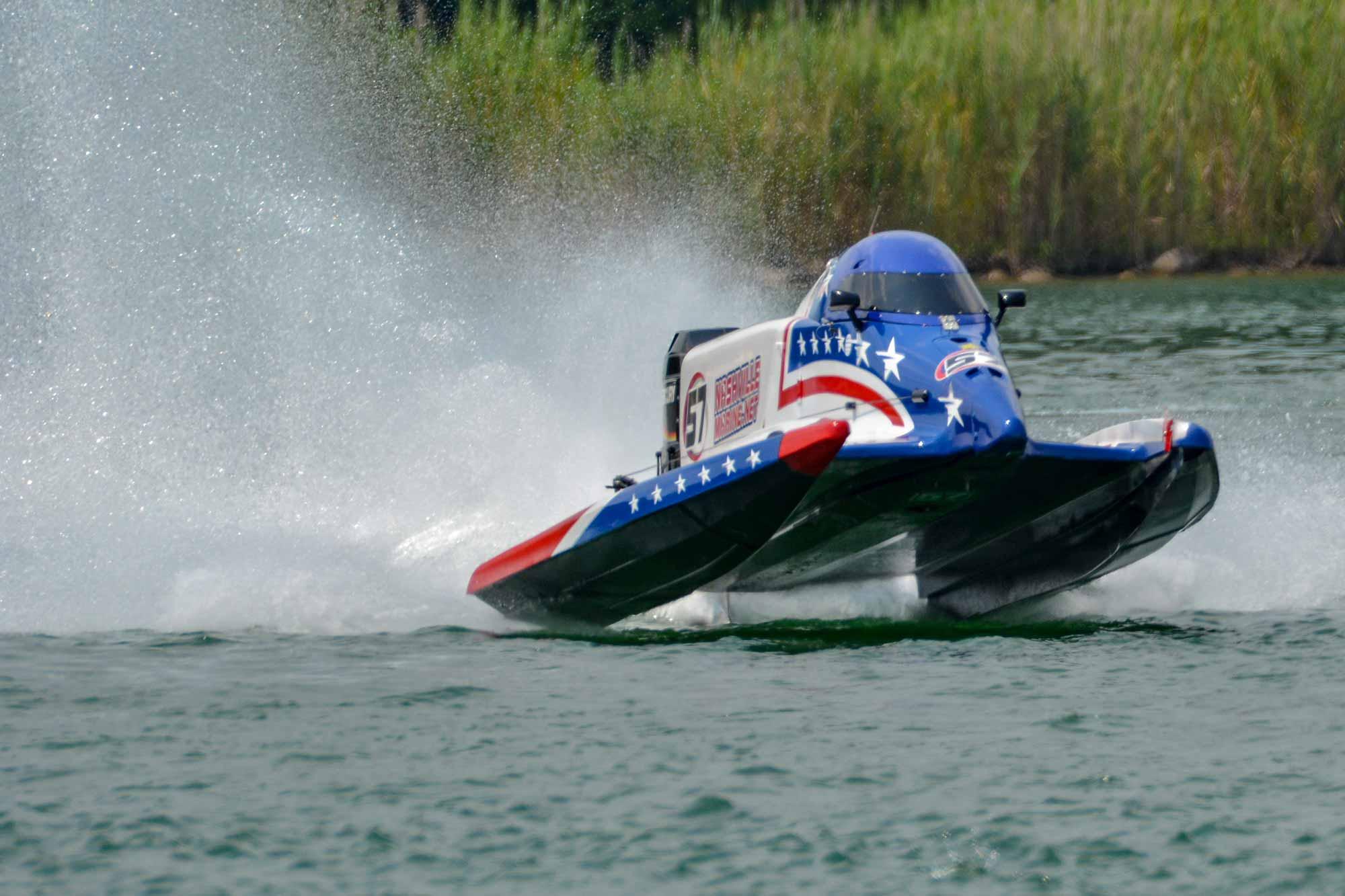 McMurray-Racing-Nashvill-Marine-2021-Springfield-F1-Race-16
