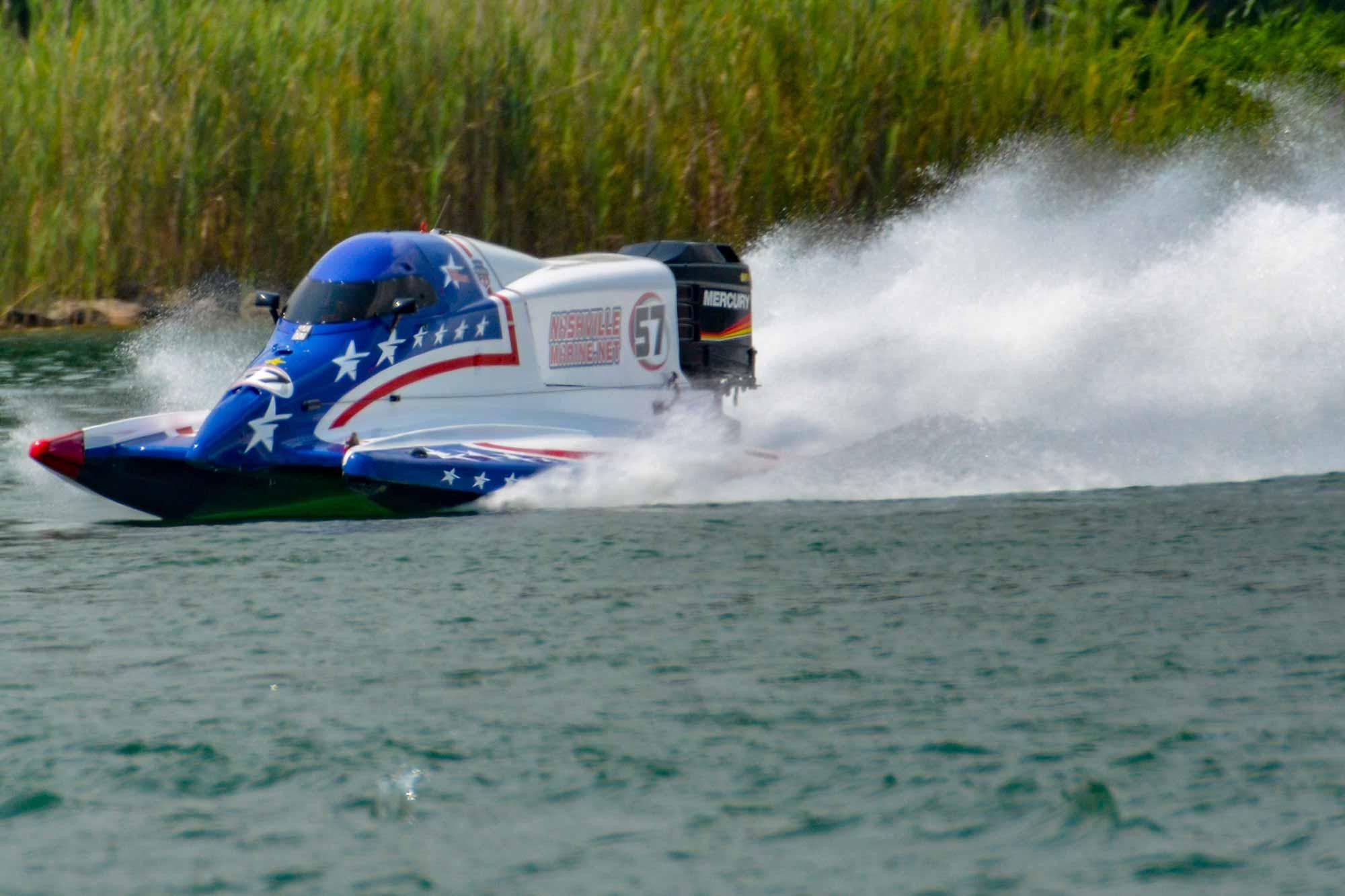 McMurray-Racing-Nashvill-Marine-2021-Springfield-F1-Race-17