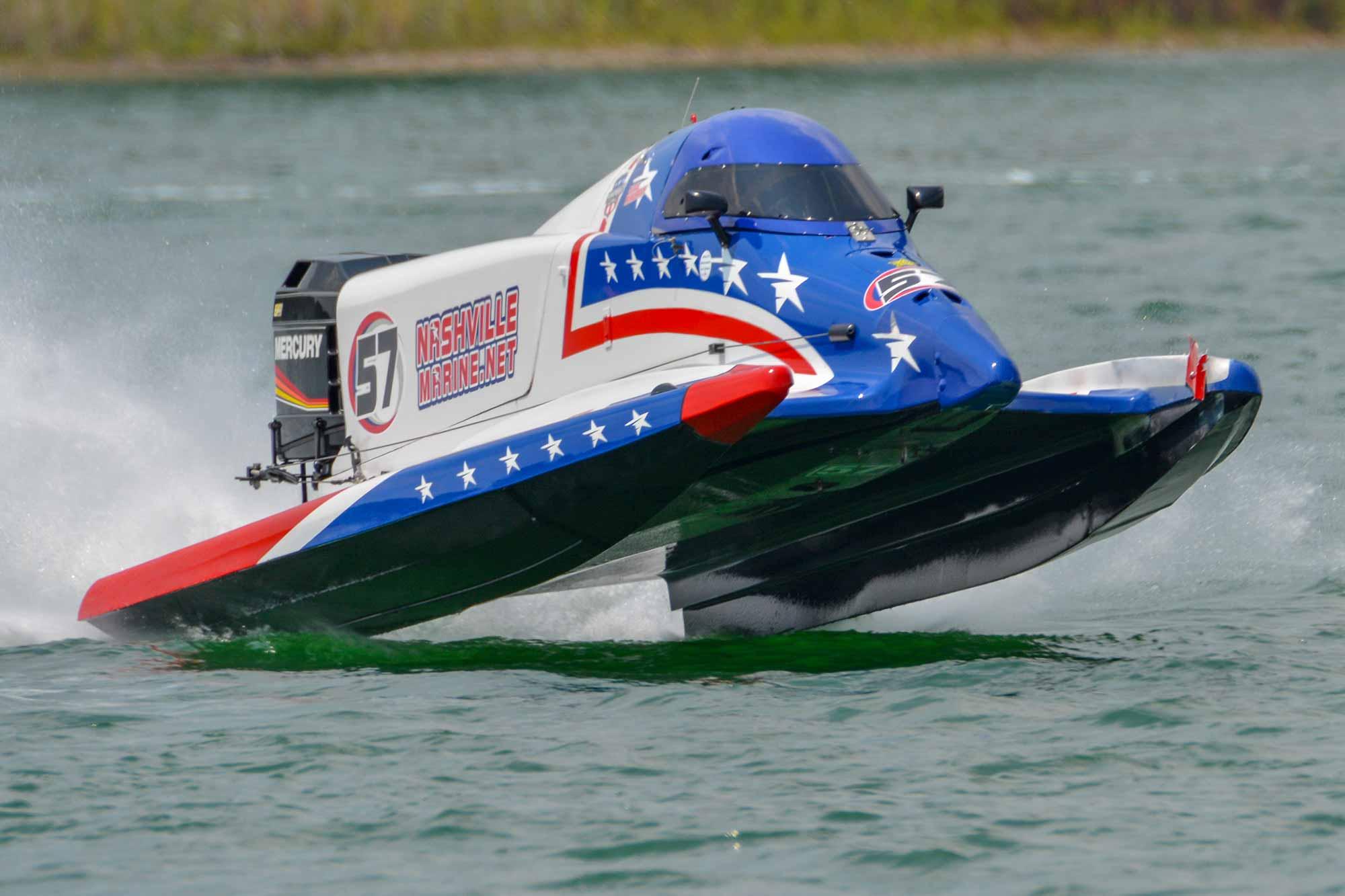 McMurray-Racing-Nashvill-Marine-2021-Springfield-F1-Race-19