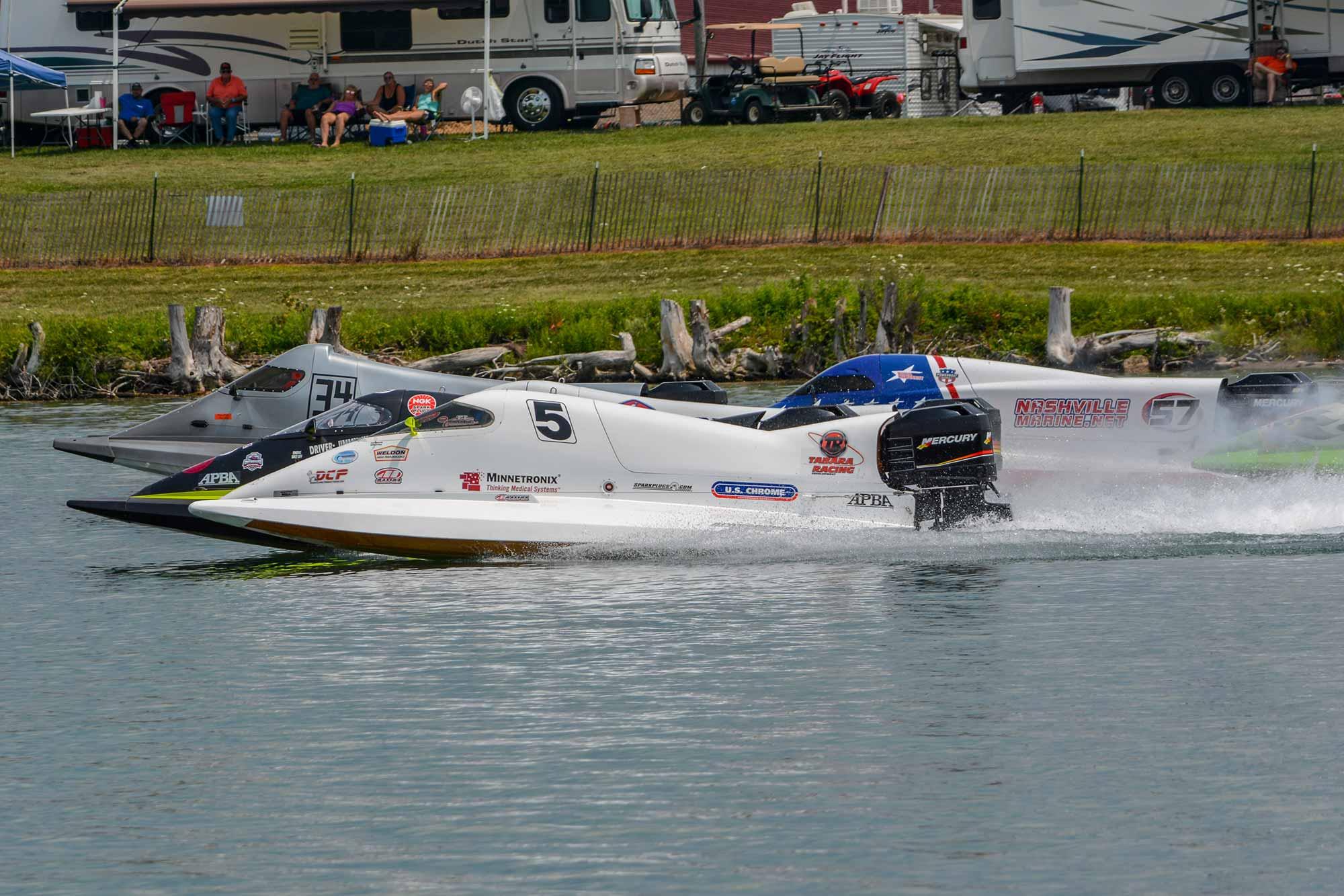 McMurray-Racing-Nashvill-Marine-2021-Springfield-F1-Race-2