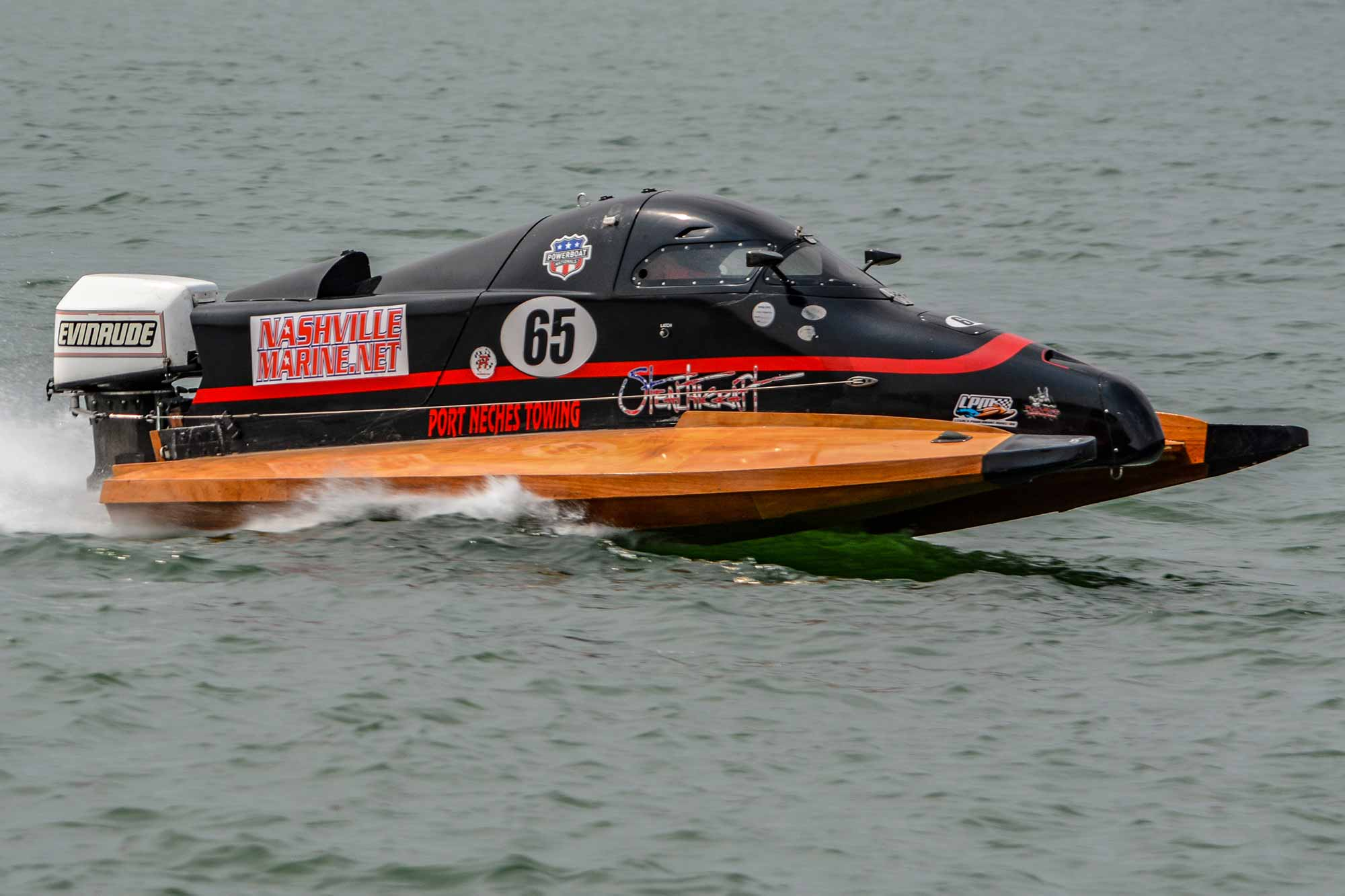 McMurray-Racing-Nashvill-Marine-2021-Springfield-F1-Race-21