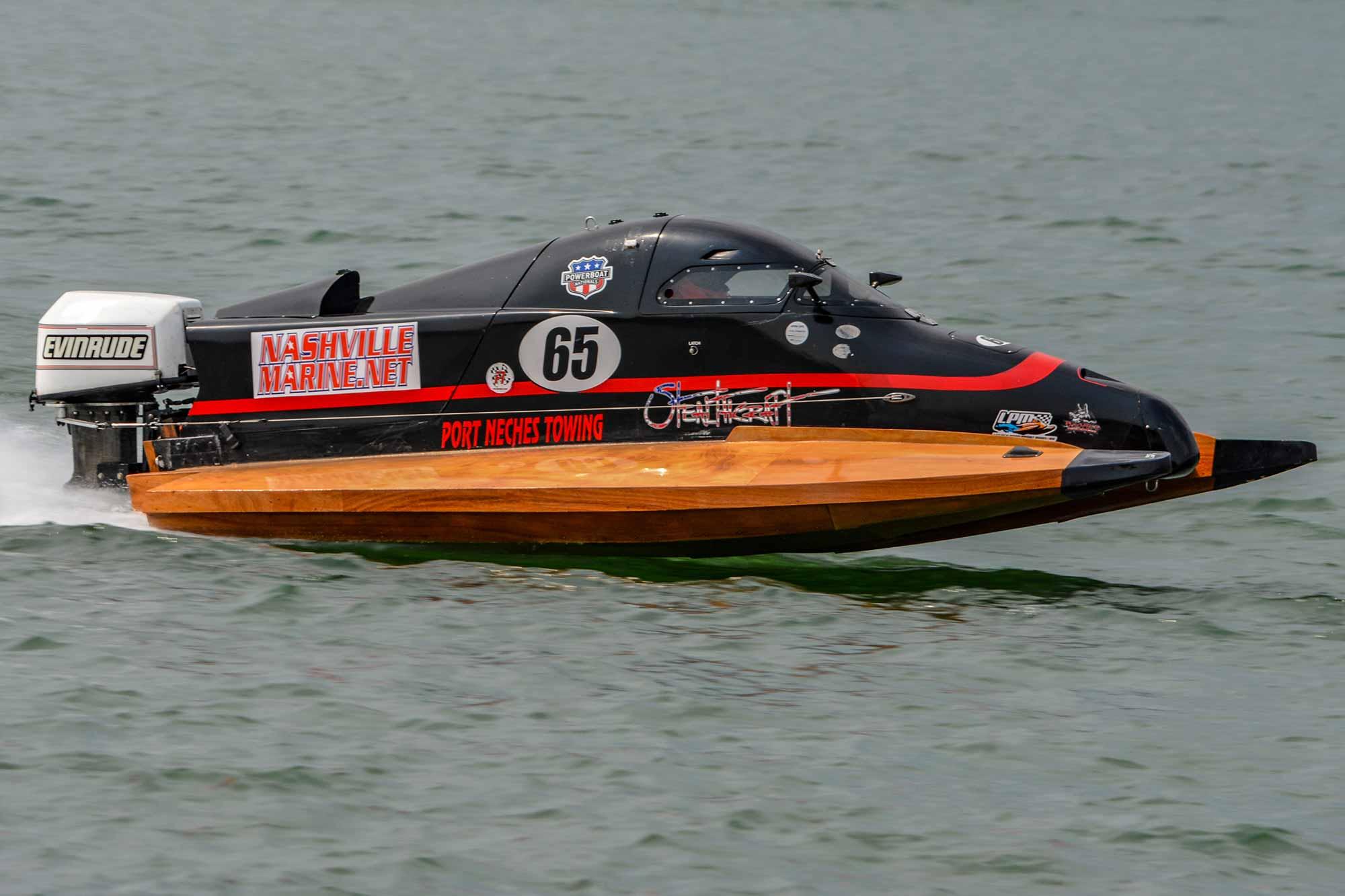 McMurray-Racing-Nashvill-Marine-2021-Springfield-F1-Race-22